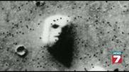 Проектът Марс – бягство от Земята - Въпрос на гледна точка