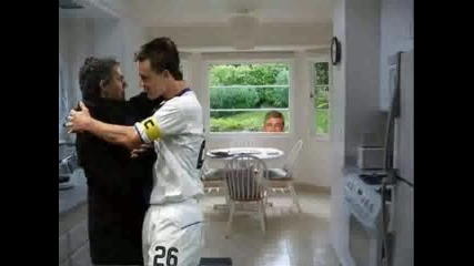 Man Utd Мрази Chelsea Част 5