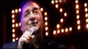 Премиера!! Vasilis Karras - Ta Kalytera Taxidia(official Music Video) - Най-хубавите пътешествия!!