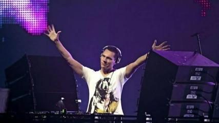 • Dj Tiesto - Welcome to Ibiza •
