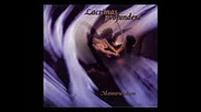 Lacrimas Profundere - Memorandum (full Album 1999)