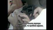 Прочути гангстери: Грег Скарпа