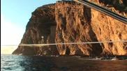 Остров Мавриций 10 минутна разходка