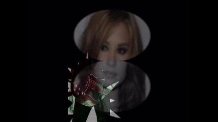 Lovato...//senorita//my part of collab