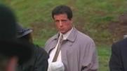 Атентатори с Антонио Бандерас (1995) Трейлър (Бг Субтитри)