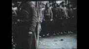Башибозук ... Турски сериал - Пленени през Балканската Война