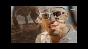 Alex Velea - Dont Say Its Over (official Video)