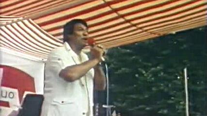 Saban Bajramovic ( 1984 ) - Opa cupa