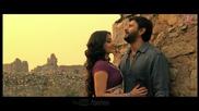 Промо - Zila Ghaziabad - Ranjha Jogi