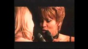 Mariah Carey & Whitney Houston - When You