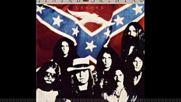 Lynyrd Skynyrd Legend 1987 Full album