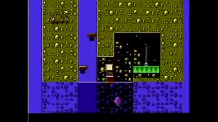 Mckids - The Angry Nintendo Nerd