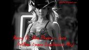 Ranny Ft. Nina Flowers - Loca (william Umana Localiscious Mix)