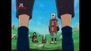 Naruto Ep 93 Bg Audio