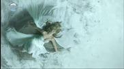 Цветелина Янева - Давай, разплачи ме 2011 (hd)
