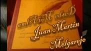 Quien Te Mando No Ser Tu - Juan Martin Melgarejo - Declamado Maikailusion