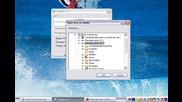 Как да теглим клипове от vbox7.com и youtube.com c програмата vloader