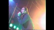 Quien me iba a decir - David Bisbal Live 2006