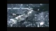 Лияна - Пак лъжа Fan Video