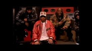 Dmx - We In Here High-Quality