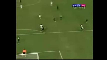 25.07.2009 Челси - Милан 2 - 1 Контрола