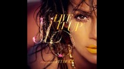 *2013* Jennifer Lopez ft. Pitbull - Live it up ( Kassiano radio edit )