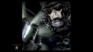 My Teddy Eats Children - 11pm ( Cyberoptics Remix )
