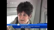 Градският транспорт в Смолян става най - скъп в страната