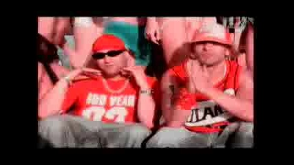 Гумени Глави  -  Хубаво е Лятото (2004)