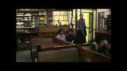 Наследниците - Епизод - 19