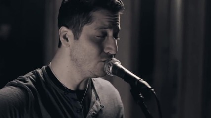 Boyce Avenue - Someone Like You (adele cover)