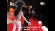 Ismail Yk - Sekerim (ibo Show)