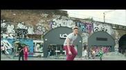 Olly Murs ft. Rizzle Kicks - Heart skips a beat