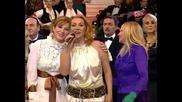 Vesna Zmijanac - Tri noci ne spavam - NG Grand Show - (TV Pink 2007)