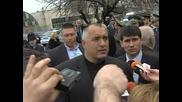 Борисов: Изплатили сме 300 милиона лева  по старите договори за самолети