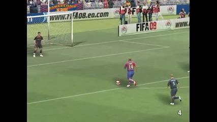 Fifa08 2012-07-27 12-55-05-57