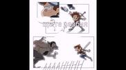 Гравити фолс комикс Дипър срещу Роби 2