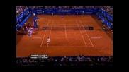 Тенис: Надал спечели турнира в Акапулко