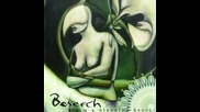 Beseech - The Winterflame