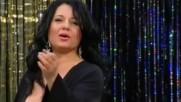 Zlata Petrovic - Kad nisi tu