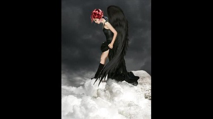 My Gothic