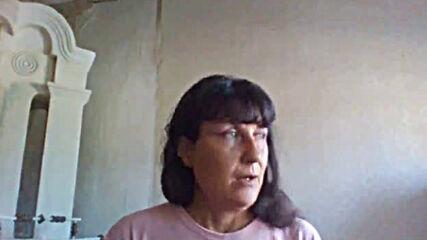 На вашите въпроси за МЛМ отговаря Zorata от BgUspeh