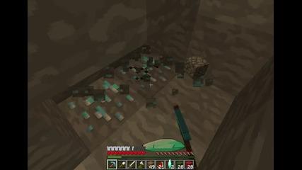 Minecraft-levskimen ep.14