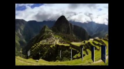 В Мачу Пикчу откриха останки на хора, живели преди повече от 1300 години