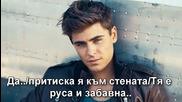Love Or Lie `6`