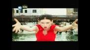 Sophie Ellis - Bextor - Catch You (High Quality)