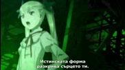 [ С Бг Суб ] Dance in the Vampire Bund - Епизод 01 Високо Качество