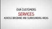 Scissor Lift Hire in Brisbane