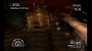 Alien Vs Predator 3 Scary Moment!!!