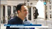 Вълната от недоволство в Македония набира скорост